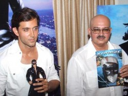 Krrish 4 Confirmed Hrithik Roshan S Film Clash With Shah Rukh Khan