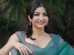 As Artists We Dont Believe In Censorship Soha Ali Khan