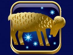 September 2016 Monthly Horoscope Aries