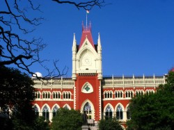 Calcutta High Court Ordered Submit Narada Sting Operation Footage