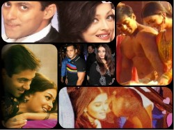 Salman Khan Aishwarya Rai Bachchan Break Up Unknown Reasons