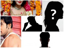 Bigg Boss 10 Possible Contestant Name