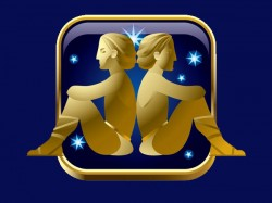 September 2016 Monthly Horoscope Gemini