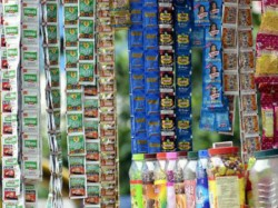 Sc Strengthens Gutkha Ban Says Stop The Sale All Chewable Tobacco