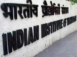 Percent Iit Bombay Students Skip Daily Bath Says Survey