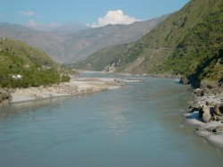 Why Indus Water Treaty Is Bad Bargaining Chip India