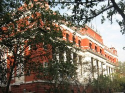 Park Street Gangrape Case Kolkata Police More Cautious On Evidence