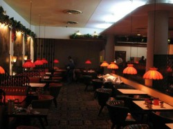 Kolkata Restaurant Denies Entry Woman Because Accompanied With Driver