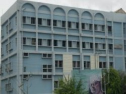 Friday Will Decide Who Will Take Over Murshidabad Zilla Parishad