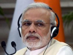 Dalits Pakistan Muslims Is Pm Narendra Modi Facing A Big Challenge In Controlling Things