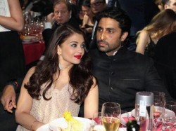 Abhishek Bachchan Friend Has Crush On Aishwarya