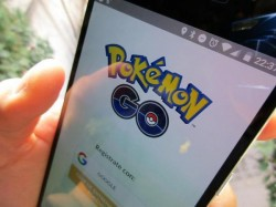 Pokemon Go Hurts Hindu Sentiments Gujarat Hc Issues Notice Plea Ban