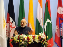 Pakistan Isolated After India More Nations Pull Of Saarc Summit