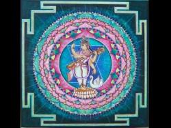 Durga Pujo Specia Remedies Overcome Poverty
