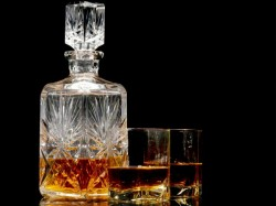 India S Growing Thirst Scotch Whisky Peps Up Exports