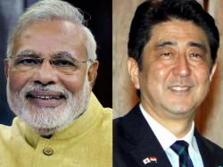 Need India Nsg Promote Non Proliferation Japan