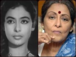 Supriya Devi Furious About Mahanayak