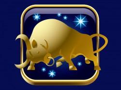 September 2016 Monthly Horoscope Taurus