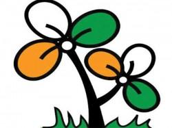 Trinamool Congress Will Captur Congresscontrolled Zila Paris