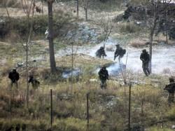 Uri Attack Tell All Map Pashto Exposes Plotters