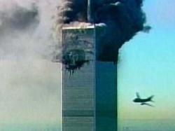 th Anniversary The 9 11 Attacks 102 Minutes That Changed Usa