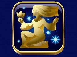 September 2016 Monthly Horoscope Virgo