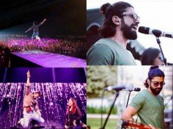 Farhan Akhtar Says The Biggest Challenge Making Rock On 2 Was
