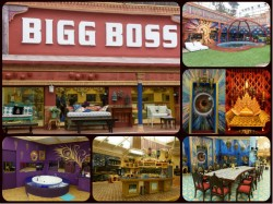 Bigg Boss 10 House Inside Pictures Videos Bb Season 10 House