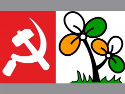 Upcoming Tamluk Election Close Fight Will Happen Between Cpm Tmc