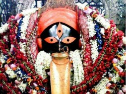 Kalighat Kali Puja Unknown Facts