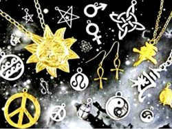 Which Jewellery Is Appropriate You According Your Zodiac Sign