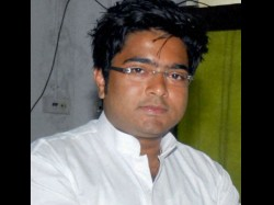 Today Abhishek Banerjee Released From Hospital