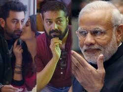 Ae Dil Hai Mushkil Anurag Kashyap Asks Pm Modi To Apologise Pak Trip