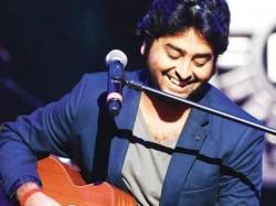 A Furious Arijit Singh Slammed Music Producer Abhijit