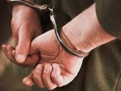 Kolkata Police Arrest One Suspect Link Man Dawood