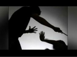 Businessman Beaten By Tmc Supporters