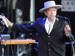 Bob Dylan S Day Kolkata 1990 Invited Purna Das Baul