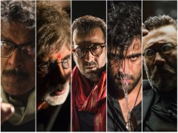 Meet The Cast Ram Gopal Varma S Sarkar