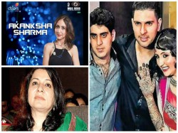 Yuvraj Singh S Mother Responds Bigg Boss Contestant S Allegations