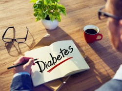 Percent Rise In Diabetes Deaths Across India Over 11 Years