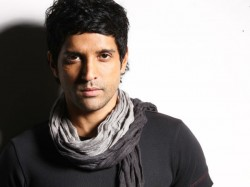 Farhan Akhtar Says No Question Giving Rs 5 Crore For Raees