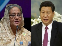 Bangladesh Improves Ties With China India Needs To Keep A Close Watch