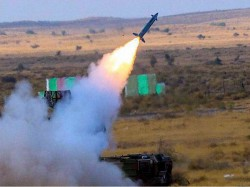 Mtcr India Russia Develop Missiles That Can Cover Entire Pakistan
