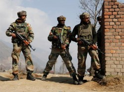 Army Wants Six Months Smash Terror Pakistan Occupied Kashmir