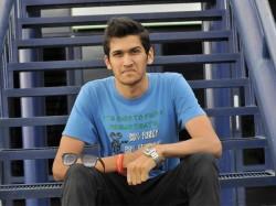 Bengaluru Boy Kushal Hebbar Makes To The Finals Of Peta Contest