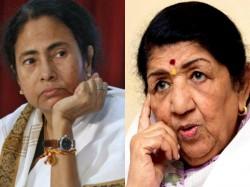 Lata Mangeshkar Unwell Conferment Bangabibhushan Award Postponded
