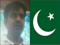 Things Know About Pakistan S Spying Mehmood Akhtar