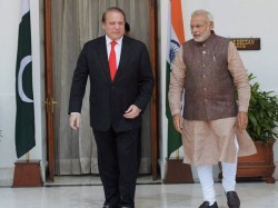 Pakistan Cornered India On Climate Change Issue Meeting In South Korea