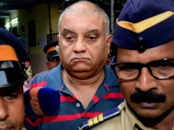Peter Mukerjea Knew Plan Dispose Sheena Bora S Body Says Cbi