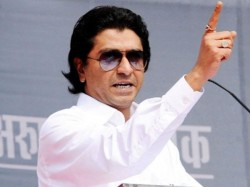 Hould We Depend On Raj Thackeray To Decide Our Stand Pakistan Artist